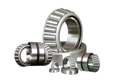 high speed 6323 series bearing with 2rs plastic seals