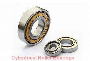 320 mm x 400 mm x 38 mm  TIMKEN NCF1864V  Cylindrical Roller Bearings