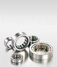 8.268 Inch | 210 Millimeter x 14.961 Inch | 380 Millimeter x 5 Inch | 127 Millimeter  TIMKEN 210RU92 R3  Cylindrical Roller Bearings