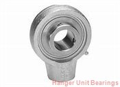 AMI UCECH214-43  Hanger Unit Bearings