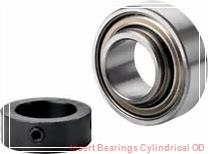 LINK BELT ER19-HFF  Insert Bearings Cylindrical OD