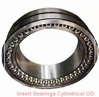 BROWNING VER-220  Insert Bearings Cylindrical OD