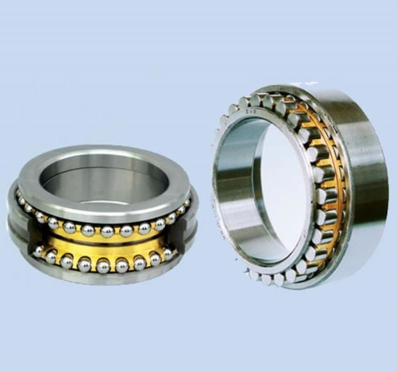 3207 a Angular Contact Ball Bearings 3204 3205 3206 3208 3209 3210 3211 3212 3213 2RS Zz