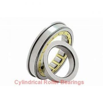 16.535 Inch | 420 Millimeter x 27.559 Inch | 700 Millimeter x 11.024 Inch | 280 Millimeter  SKF NNU 4184/316275  Cylindrical Roller Bearings