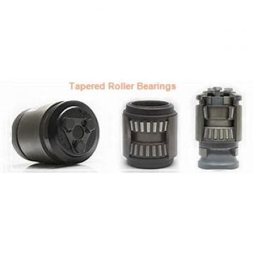 TIMKEN 581-90315  Tapered Roller Bearing Assemblies