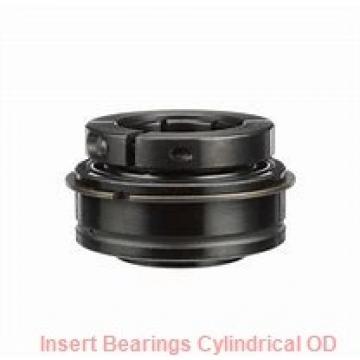 LINK BELT ER28-FF  Insert Bearings Cylindrical OD