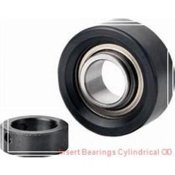 LINK BELT ER35-NFF  Insert Bearings Cylindrical OD