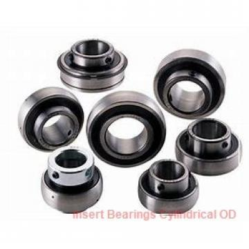 LINK BELT ER23-MHFFJF  Insert Bearings Cylindrical OD
