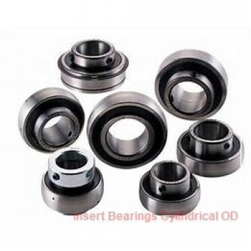 LINK BELT ER32-HFF  Insert Bearings Cylindrical OD
