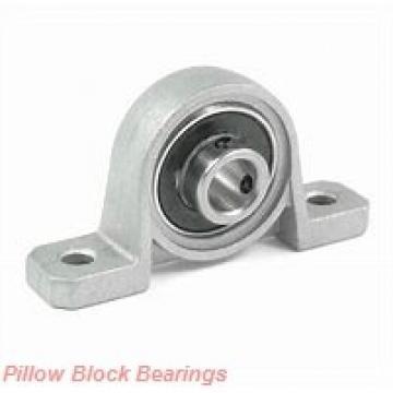 7.48 Inch | 190 Millimeter x 6.142 Inch | 156 Millimeter x 12.008 Inch | 305 Millimeter  TIMKEN MSM190BRHSATL  Pillow Block Bearings