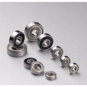 Engine Motorcycle Parts Auto Bearing Angular Contact Ball Bearing 3200 3201 3202 3202 3203 3204 3205 3208 3209 (3210 3211 3212 3213 3215 3217 3310)