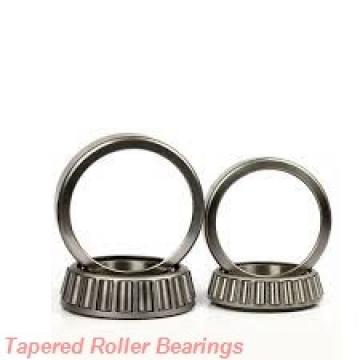TIMKEN LL244549-50000/LL244510-50000  Tapered Roller Bearing Assemblies