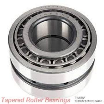 TIMKEN HM129848-90324  Tapered Roller Bearing Assemblies
