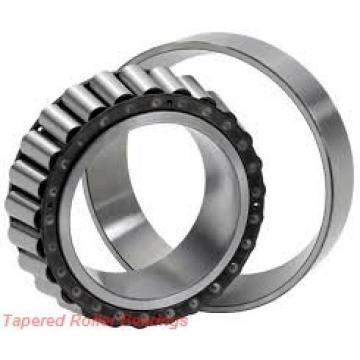 TIMKEN LM272249-902C4  Tapered Roller Bearing Assemblies