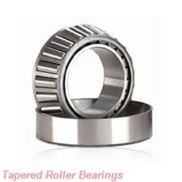 TIMKEN 581-90086  Tapered Roller Bearing Assemblies