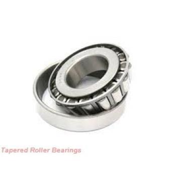 TIMKEN H247535-90048  Tapered Roller Bearing Assemblies