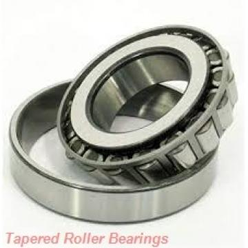 TIMKEN L357049-90047  Tapered Roller Bearing Assemblies