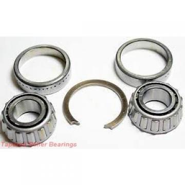 TIMKEN HM129848-90326  Tapered Roller Bearing Assemblies