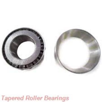 TIMKEN L357049-902B4  Tapered Roller Bearing Assemblies