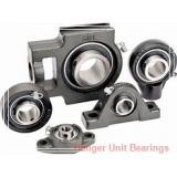 AMI UEHPL205-16MZ20RFCEB  Hanger Unit Bearings