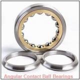 1.969 Inch | 50 Millimeter x 5.118 Inch | 130 Millimeter x 2.313 Inch | 58.74 Millimeter  SKF 5410 A  Angular Contact Ball Bearings