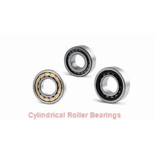 12.598 Inch   320 Millimeter x 22.835 Inch   580 Millimeter x 7.5 Inch   190.5 Millimeter  TIMKEN 320RN92 R2  Cylindrical Roller Bearings #1 image