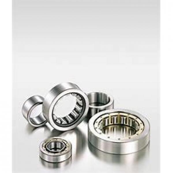 9.449 Inch | 240 Millimeter x 19.685 Inch | 500 Millimeter x 6.102 Inch | 155 Millimeter  SKF NU 2348 ECMA/C3  Cylindrical Roller Bearings #1 image