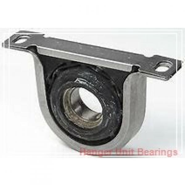 AMI UCECH208-25  Hanger Unit Bearings #1 image