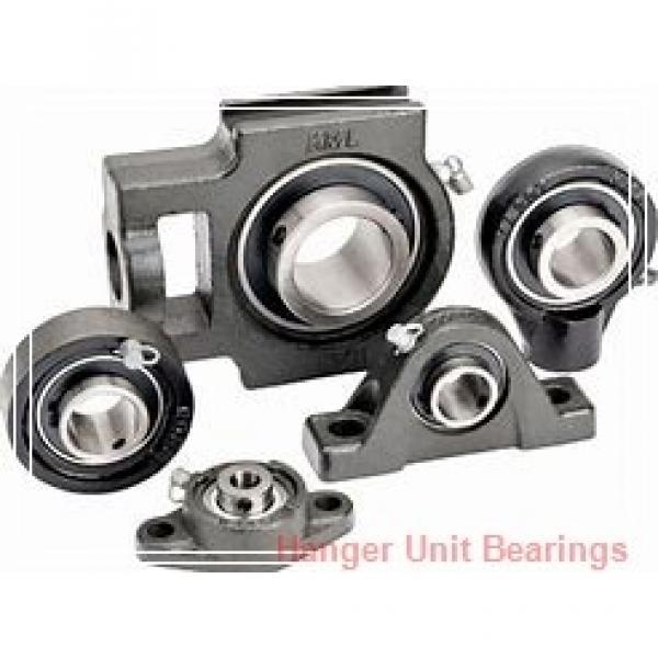 AMI UEHPL205-16MZ20RFCEB  Hanger Unit Bearings #1 image