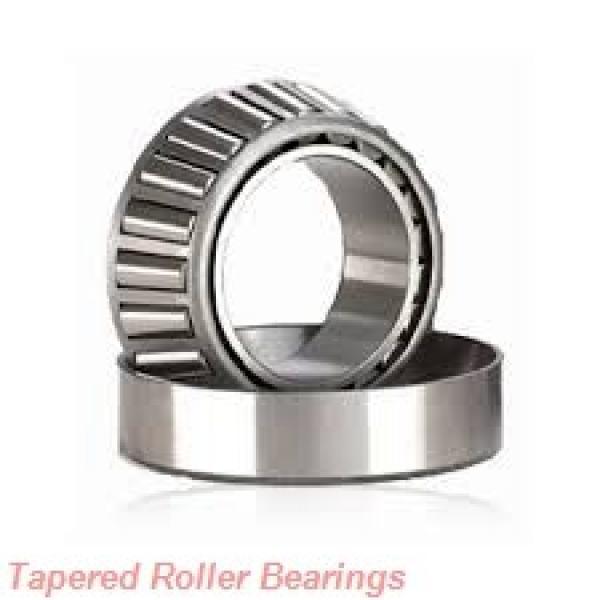 TIMKEN 29680-90063  Tapered Roller Bearing Assemblies #1 image